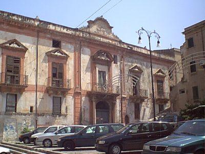 Palermo - 1999-08-20-124913