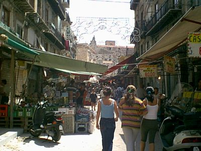 Palermo - 1999-08-20-125122