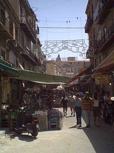Palermo - 1999-08-20-125126