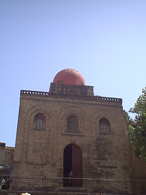 Palermo - 1999-08-20-125447