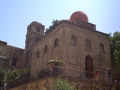 Palermo - 1999-08-20-125528