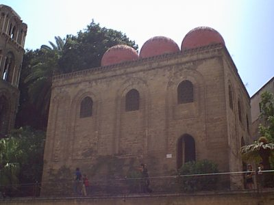 Palermo - 1999-08-20-125545