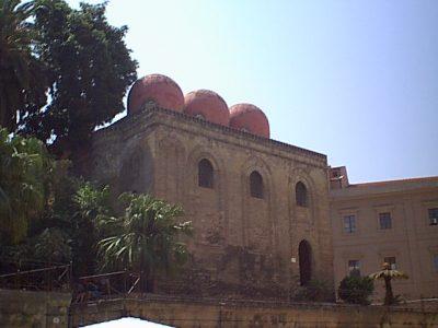 Palermo - 1999-08-20-125624