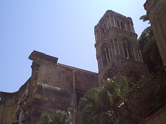 Palermo - 1999-08-20-125658