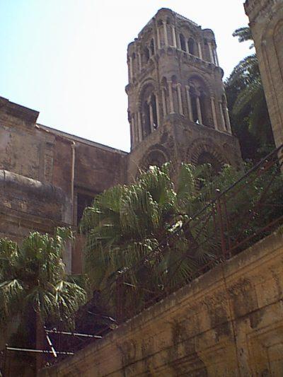 Palermo - 1999-08-20-125702