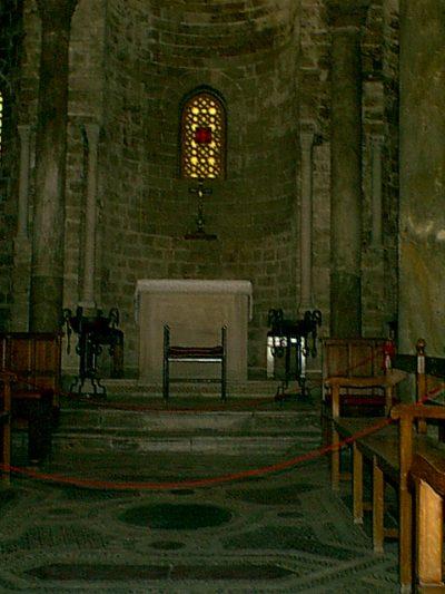 Palermo - 1999-08-20-130118