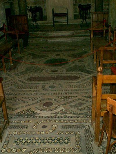 Palermo - 1999-08-20-130212