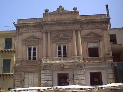 Palermo - 1999-08-20-130357