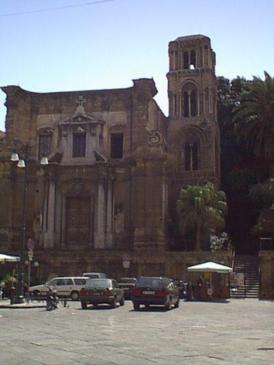 Palermo - 1999-08-20-130636