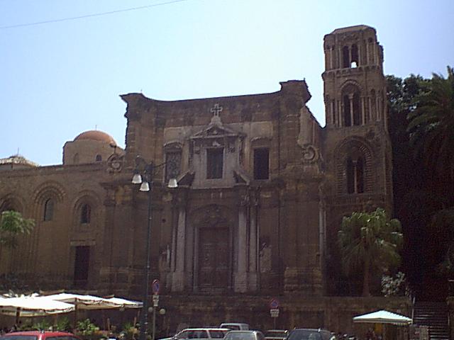 Palermo - 1999-08-20-130641