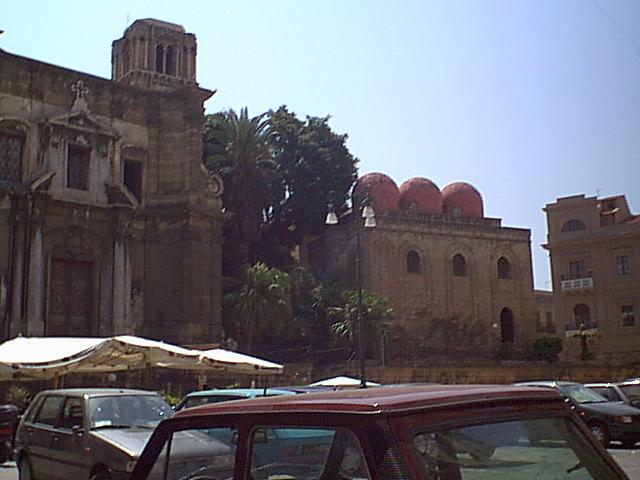 Palermo - 1999-08-20-130746