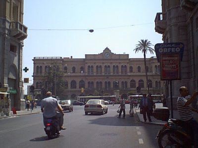 Palermo - 1999-08-20-131006
