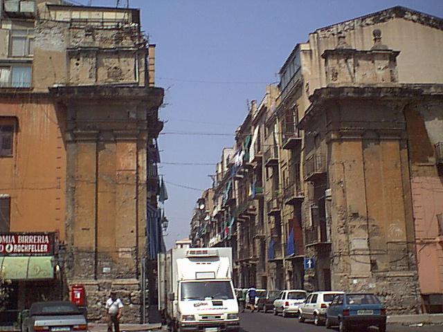 Palermo - 1999-08-20-131351