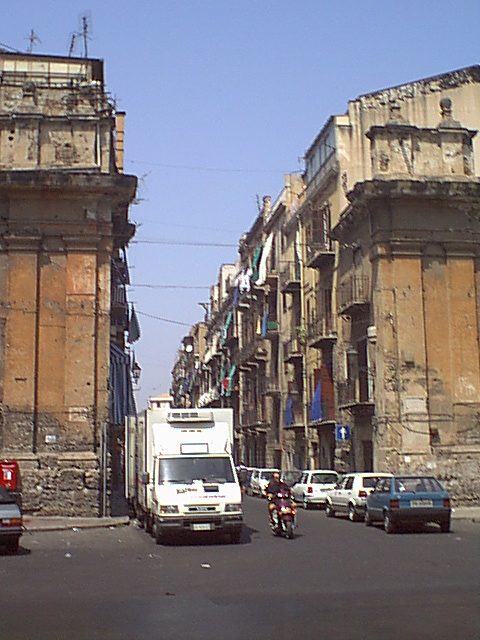 Palermo - 1999-08-20-131357