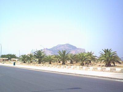 Palermo - 1999-08-20-131544