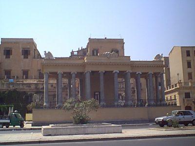 Palermo - 1999-08-20-131647