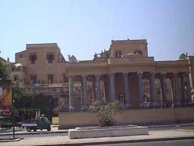 Palermo - 1999-08-20-131652