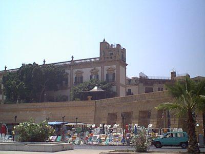 Palermo - 1999-08-20-131748