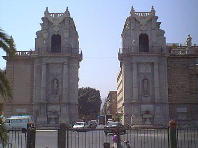 Palermo - 1999-08-20-131829