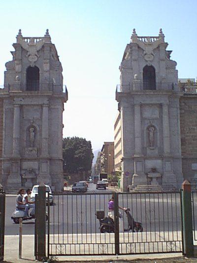 Palermo - 1999-08-20-131834
