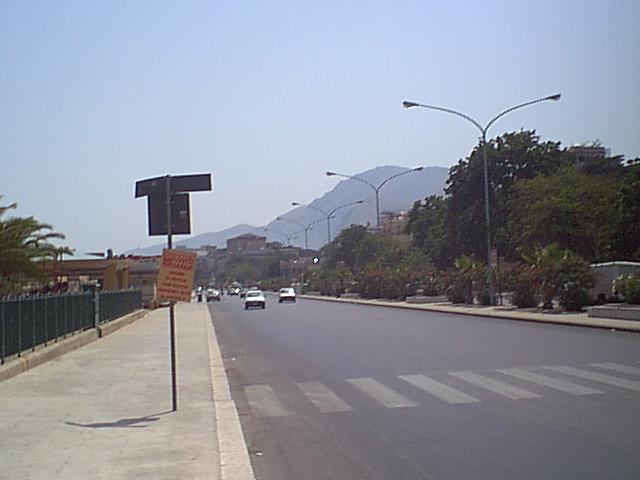 Palermo - 1999-08-20-131852