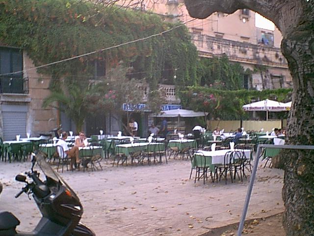 Palermo - 1999-08-21-184641