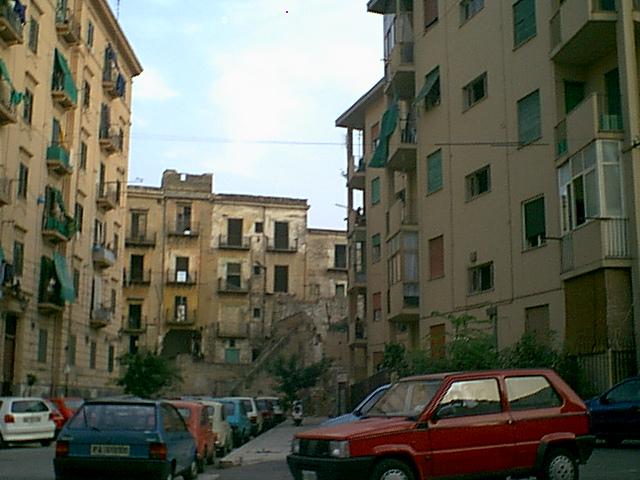 Palermo - 1999-08-21-184855