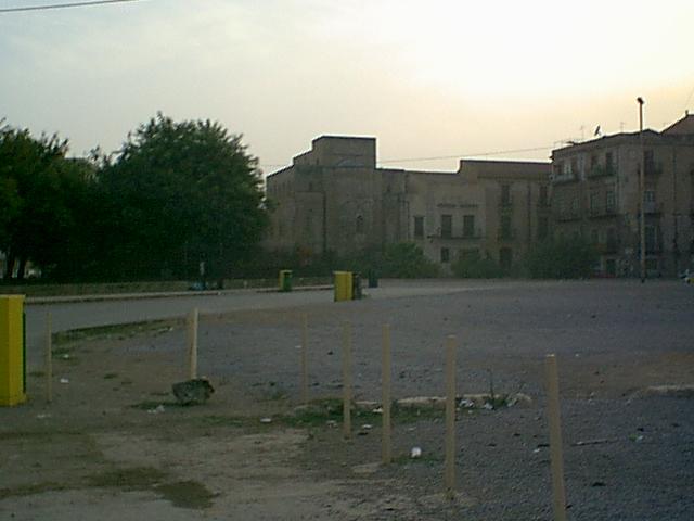 Palermo - 1999-08-21-185020