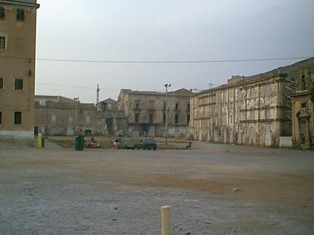 Palermo - 1999-08-21-185025