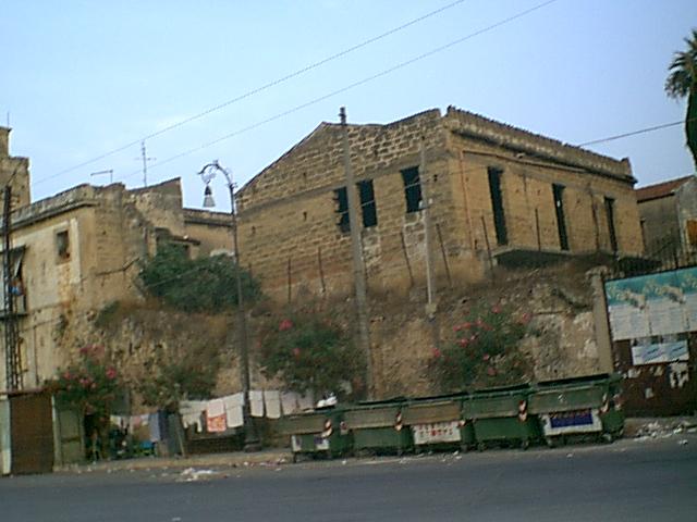 Palermo - 1999-08-21-185040