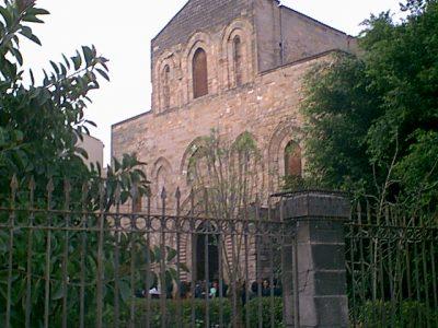 Palermo - 1999-08-21-185315