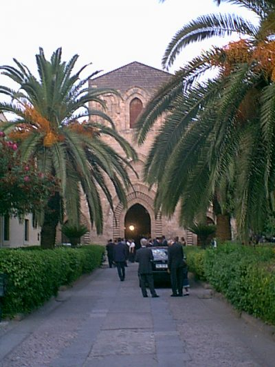 Palermo - 1999-08-21-185418