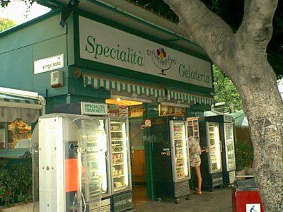 Palermo - 1999-08-21-190925