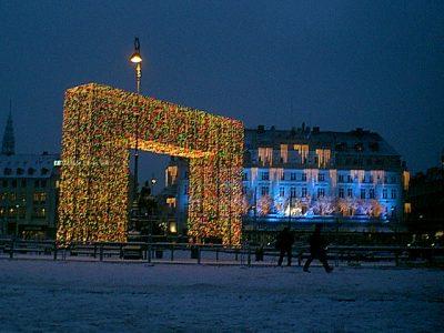 Copenhagen - 1999-12-15-160119