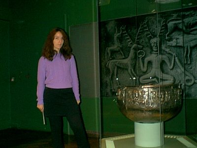Nationalmuseet - 1999-12-29-164312