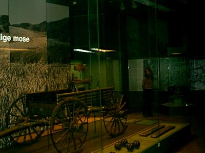 Nationalmuseet - 1999-12-29-164634