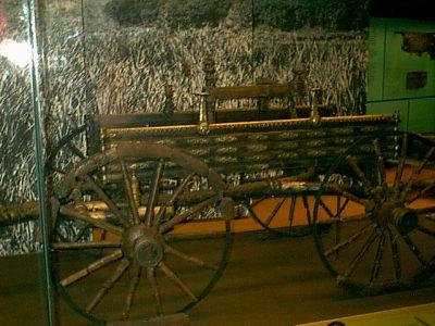 Nationalmuseet - 1999-12-29-164655