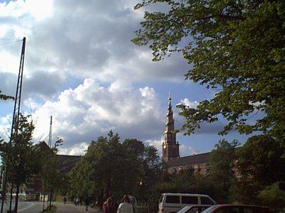 Copenhagen - 2000-07-02-184410