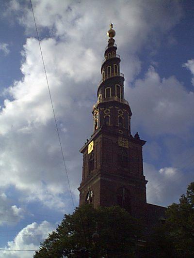 Copenhagen - 2000-07-02-184708