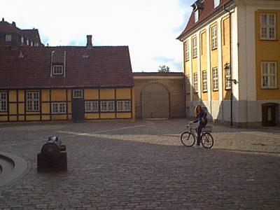 Copenhagen - 2000-07-02-185248