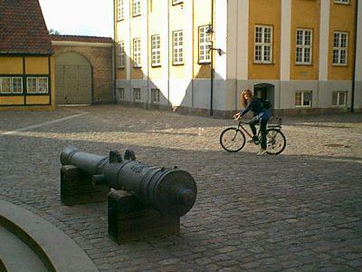Copenhagen - 2000-07-02-185307