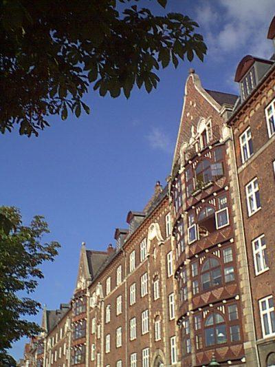 Copenhagen - 2000-07-02-185603