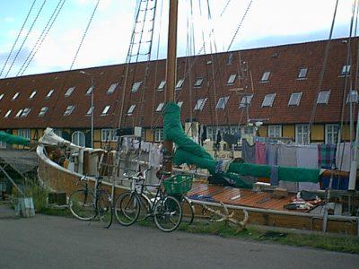 Copenhagen - 2000-07-02-191111