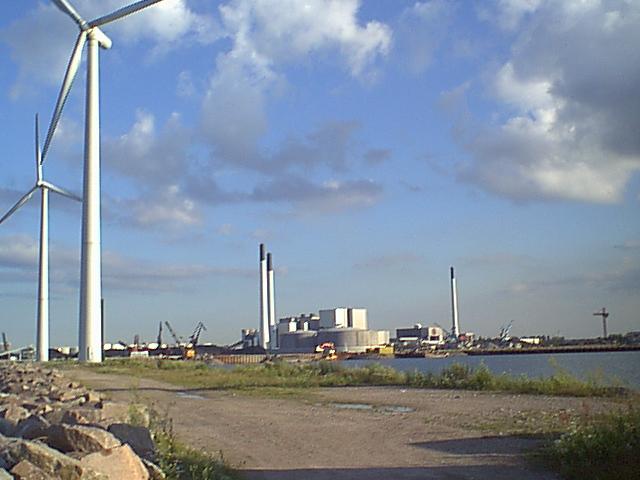 Copenhagen - 2000-07-02-194154