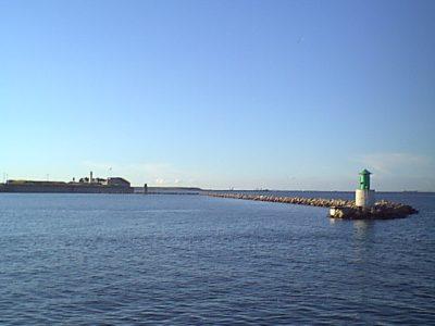 Copenhagen - 2000-07-02-195028