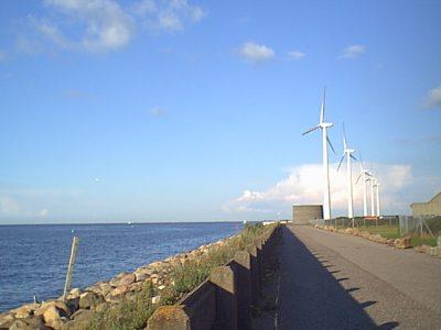 Copenhagen - 2000-07-02-195038