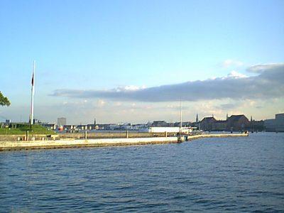 Copenhagen - 2000-07-02-202824