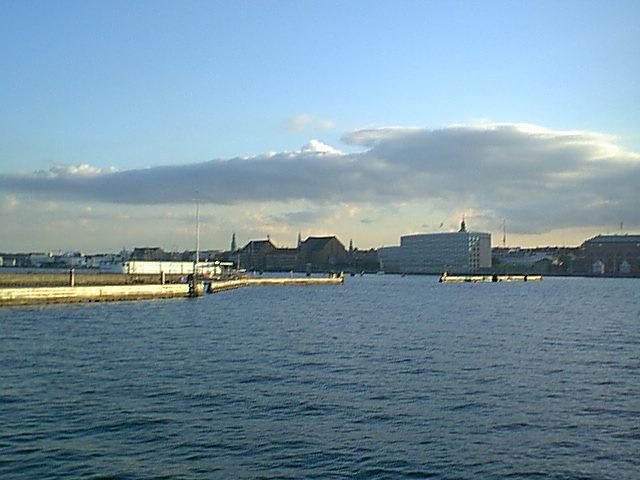 Copenhagen - 2000-07-02-202826