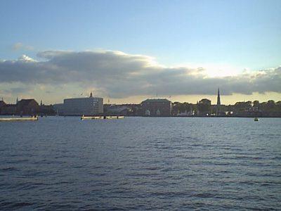 Copenhagen - 2000-07-02-202829