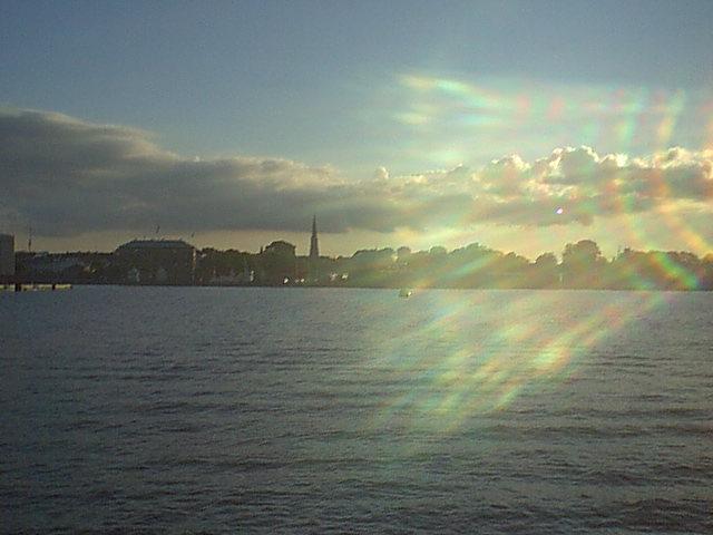 Copenhagen - 2000-07-02-202831